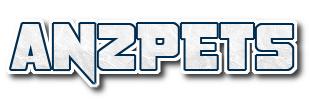 anzpets